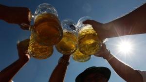 quebec-biere