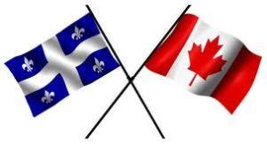 Quebec-Canadian-drapeau