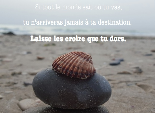 citation-expatriation-destination-laurence-comet