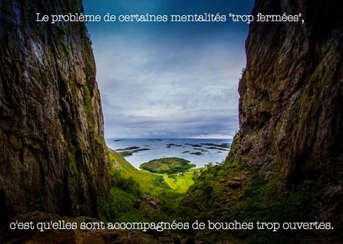 Expatriation - Les autres