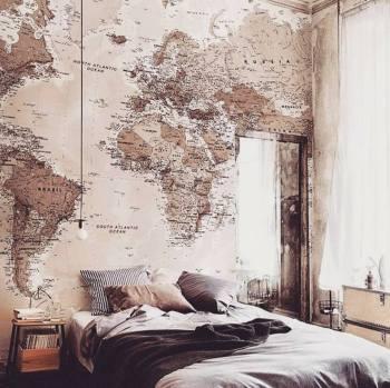 Expat - Chambre de rêve