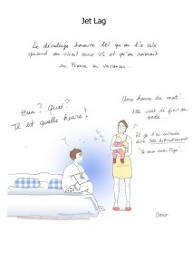 dessins-expat-blog