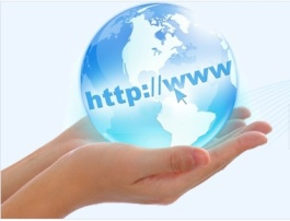 sites-web-references-expat