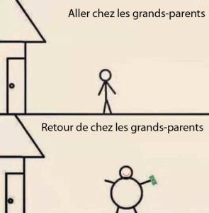 expat-enfants-vacances-grands-parents