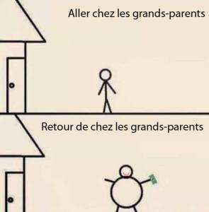 expat-enfants-vacances-grands-parents