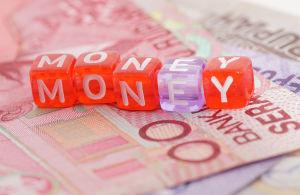 Fantasme de l'expat : être millionnaire