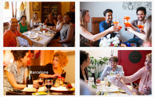 expat-echange-repas