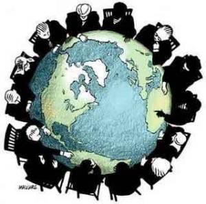 expat-entreprises-monopole