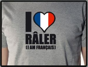 expat-francais-raleur