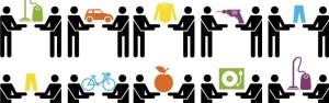 expat-plateforme-communautaire-collaborative-voyage