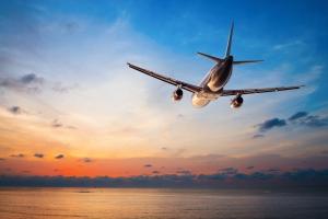 expat-avion-voyage