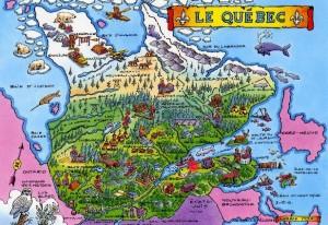 expat-carte-quebec-canada
