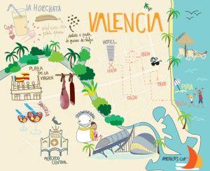 expat-carte-valencia-espagne